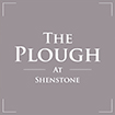 The Plough At Shenstone – Bar & Restaurant At Shenstone