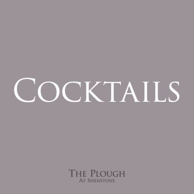 Plough-drinks-menu-buttons2