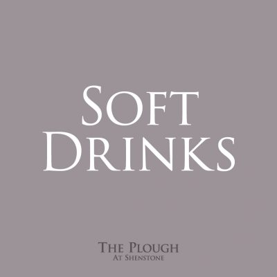 Plough-drinks-menu-buttons6