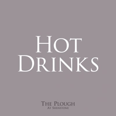 Plough-drinks-menu-buttons7